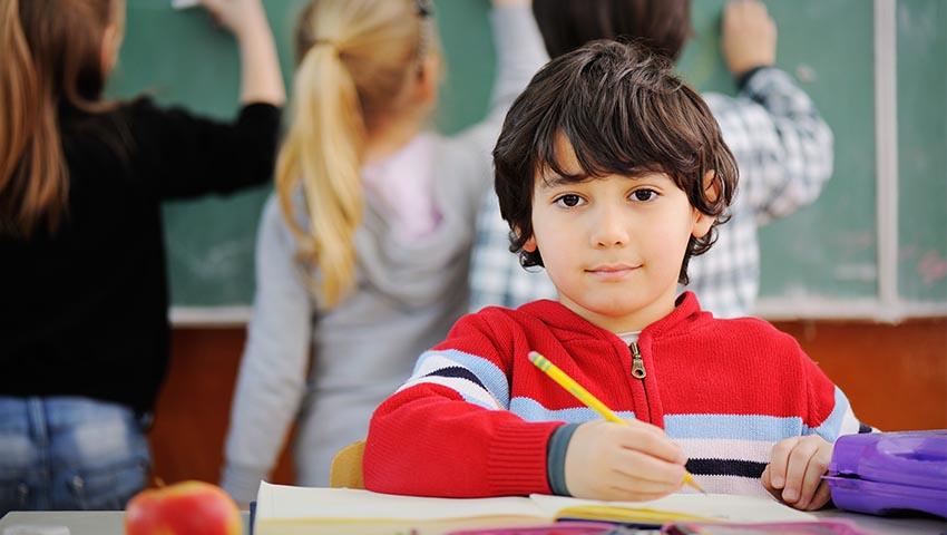 بهترین روانشناس کودک تهران