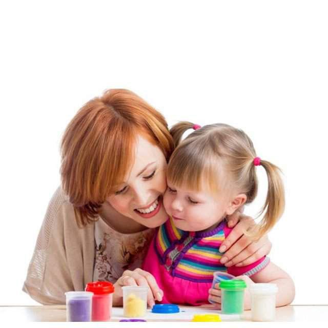مزایا و معایب گرفتن پرستار کودک