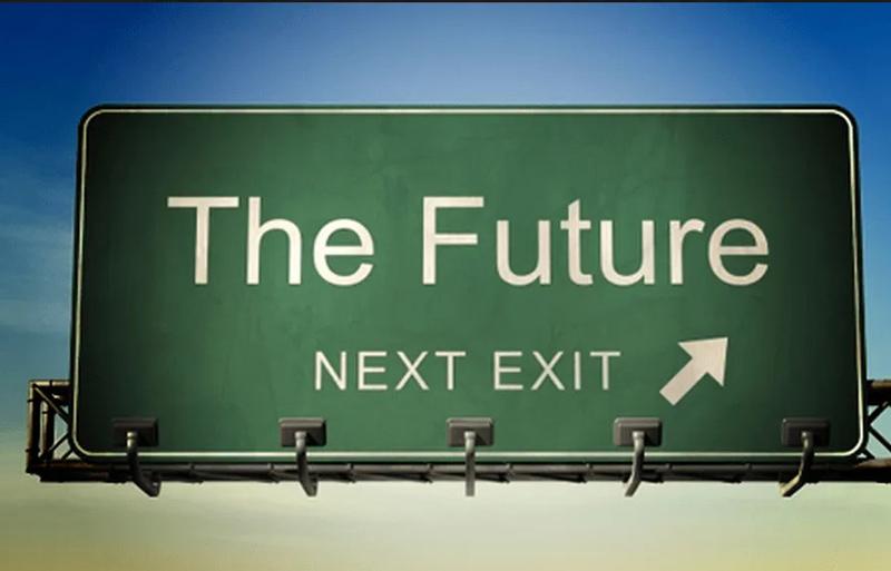چگونه بر ترس از آینده غلبه کنیم