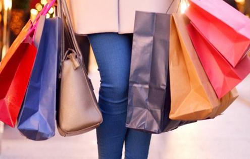 نشانهها و علائم اعتیاد به خرید