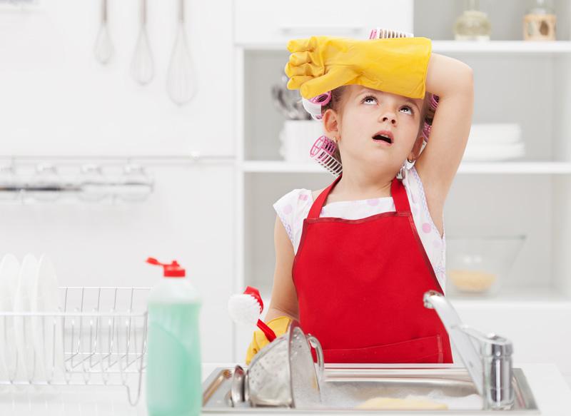مسئولیتپذیری-کودکان-در-خانه