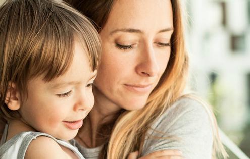 رضایت همسر برای بچه دار شدن