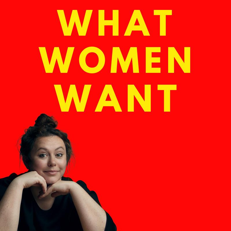 زنان از مردان چه خواسته