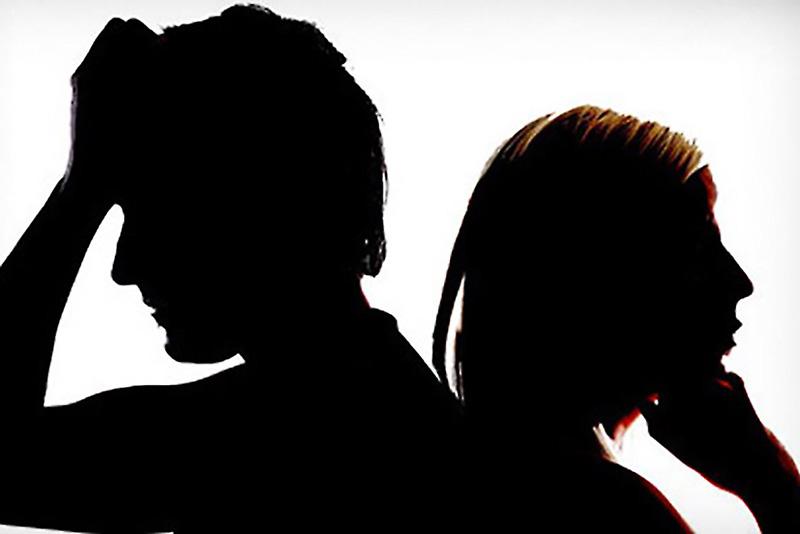 حمایت از افراد افسرده