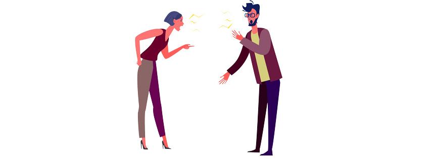 عوارض-دعوای-زن-و-شوهر
