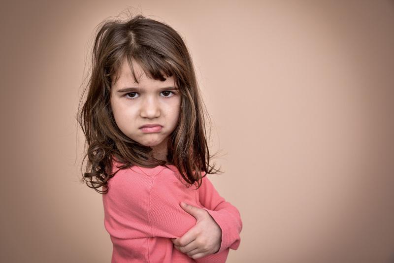 خشم-و-عصبانیت-در-کودکان