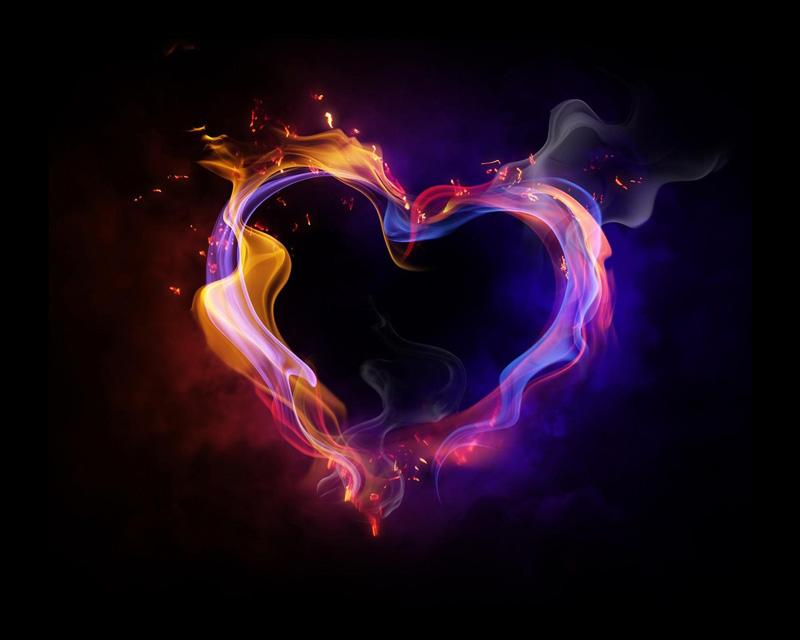 تشخیص-عشق-واقعی