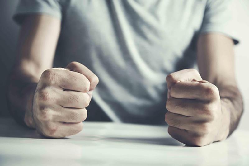 راه های انتقام گرفتن از دیگران